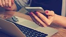 Tablet e smartphone, così lo schermo condiziona  i nostri pensieri