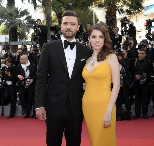 """Justin Timberlake star dell'Eurovision. """"Canto da papà, un figlio ti cambia la vita"""