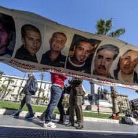 Le vite bruciate alla Thyssen, uno scandalo della democrazia
