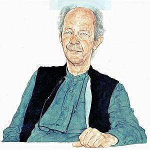 """Giorgio Agamben: """"Credo nel legame tra filosofia e poesia. Ho sempre amato la verità e la parola"""""""