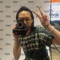 Impossible I-1, arriva la Polaroid del futuro