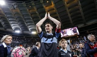 Lazio-Fiorentina 2-4: i viola chiudono con un poker, Klose saluta col record