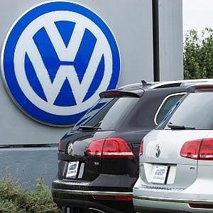 Dieselgate, il fondo sovrano della Norvegia farà causa a Volkswagen