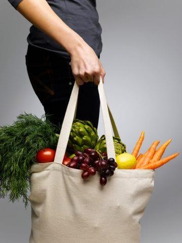 """Trasparente, biologico, gluten free: le tendenze del """"nuovo """" cibo"""