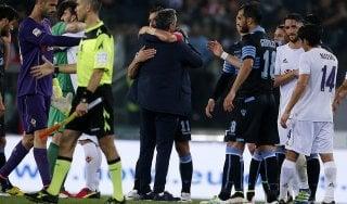 Fiorentina, è già tempo di futuro: si riparte da Sousa, possibile il ritorno di Corvino