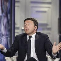 Amministrative e referendum: allungare la tornata elettorale sarebbe costato 600 milioni di euro