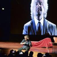Financial Times: Grillo, una zavorra per i Cinque Stelle