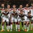 Euro 2016, i 27 pre-convocati della Germania: ci sono Rudiger e Khedira