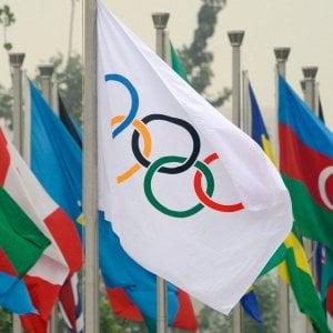 Doping: nuovi test su atleti Pechino 2008, positivi in 31
