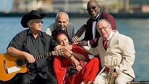 L'Avana, il Buena Vista Social Club dice addio al palco nella nuova Cuba