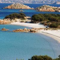 Budelli, l'isola diventa patrimonio pubblico
