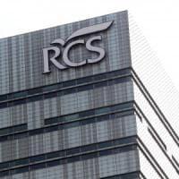 Rcs verso un rifinanziamento da 352 milioni. Via libera dalle prime due banche