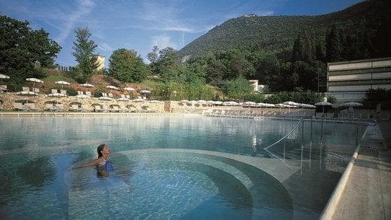 Relax e buona tavola in Toscana