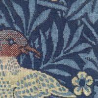 Giornata internazionale dei musei, Google porta le collezioni online