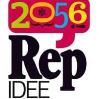 Torna il festival di Repubblica: RepIdee 2016 riparte da Roma, in viaggio verso il futuro