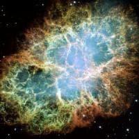 Saffo, le Pleiadi e l'inverno del tormento. Così l'astronomia forense indaga i cieli del...