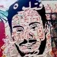 Regeni, una piattaforma anonima per segnalare le menzogne del regime