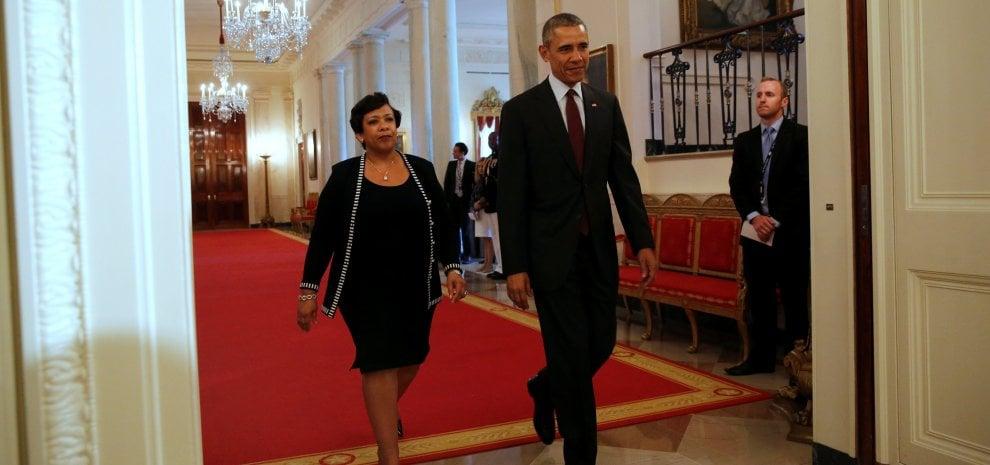 Alle origini di Obama, dagli inizi come attivista alla vita blindata di Washington