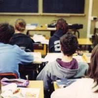 Scuola, le 'primarie' dei prof: il bonus sulla base dei voti dati dagli studenti. E'...