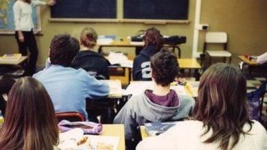 Scuola, le 'primarie' dei prof: il bonus  sulla base dei voti dati dagli studenti