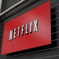 Quanto è veloce la tua connessione: te lo dice Netflix