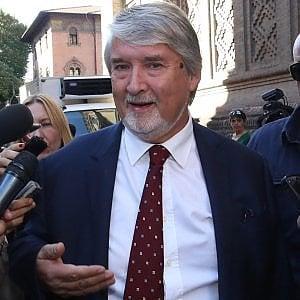 Lavoro, Poletti: valutiamo se tagliare il cuneo fiscale già nel 2017