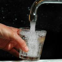 """Scoperta la """"lavatrice"""" per ripulire l'acqua inquinata"""