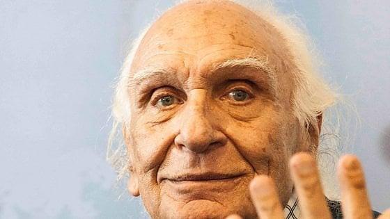 Addio a Pannella, eroe dei diritti civili e delle libertà