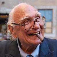 E' morto Marco Pannella. Aveva 86 anni. Bonino: