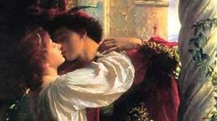 Se il tuo fidanzato non piace alla tua mamma: è l'effetto Giulietta