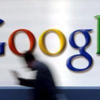 Google ricorre in appello in Francia su diritto all'oblio