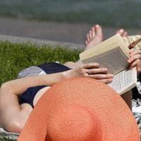 """""""Esporsi al sole potrebbe limitare alcuni effetti dannosi del fumo"""""""