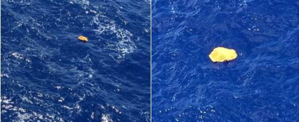 EgyptAir, mistero sul ritrovamento del relitto. Per i satelliti Usa c'è stata esplosione, poi la smentita