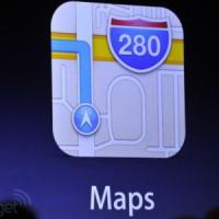 Apple vuole potenziare le sue mappe. E apre un centro ad hoc in India