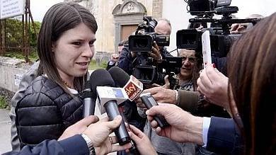 """Omicidio Fortuna, la bambina testimone conferma: """"E' stato Titò"""""""