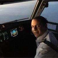 Aereo Egyptair scomparso: le vittime del disastro