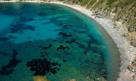 L'estate facile dei nudisti, ecco le nuove spiagge