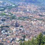 Bolzano, domenica il ballottaggio. Ma la Svp sogna la grande coalizione