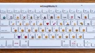 """Pinocchio Emoji, prima opera italiana con le faccine: """"Così scriviamo la grammatica delle immagini"""""""