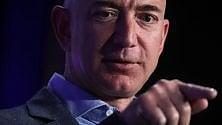 Amazon lancia Vine: prodotti ai clienti per farli testare e recensire