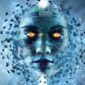 """Romanzi rosa, scrittori e poeti. Google: """"Così faremo parlare l'intelligenza artificiale come noi"""""""