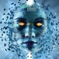 """Romanzi rosa, scrittori e poeti. Google: """"Così faremo parlare l'intelligenza artificiale..."""