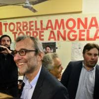Giachetti ci crede: