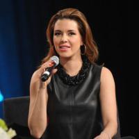 Primarie Usa, ex Miss Universo accusa: