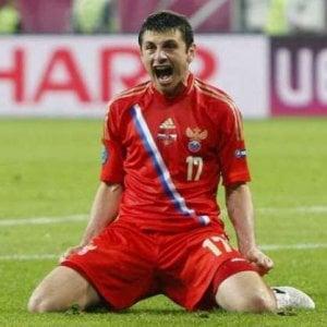 Russia: Cska Mosca campione, Dinamo per la prima volta in B