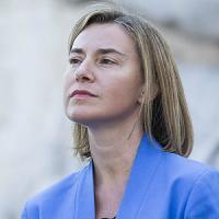 Patto su migrazione. Lettera di Italia, Francia, Germania e Olanda a Mogherini: sostegno per fermare flussi