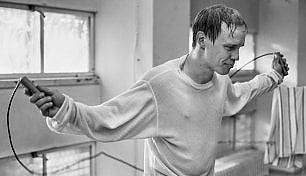 Certain Regard finlandese i critici per 'Toni Erdmann'