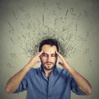 Stress e tanti impegni, così il cervello resta in forma