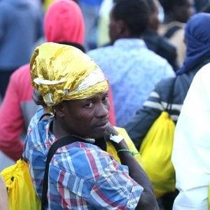 Il patto della Ue per fermare l'arrivo dei migranti: sessanta miliardi per l'Africa