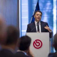 Se Renzi diventerà padrone sarà per tutti un disastro